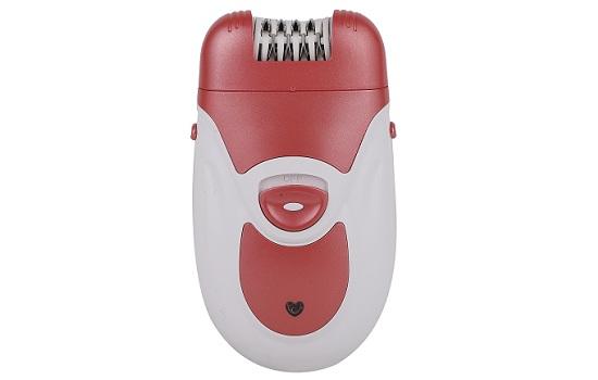 剃毛器OEM代加工