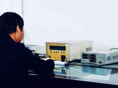 上海万博体育手机版-耐压仪测试