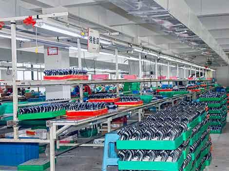 上海万博体育手机版-生产线(2)