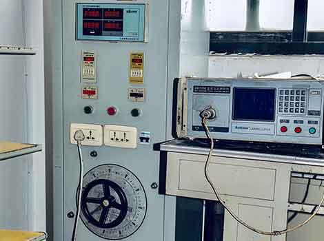 上海万博体育手机版-调压仪与电机测试仪